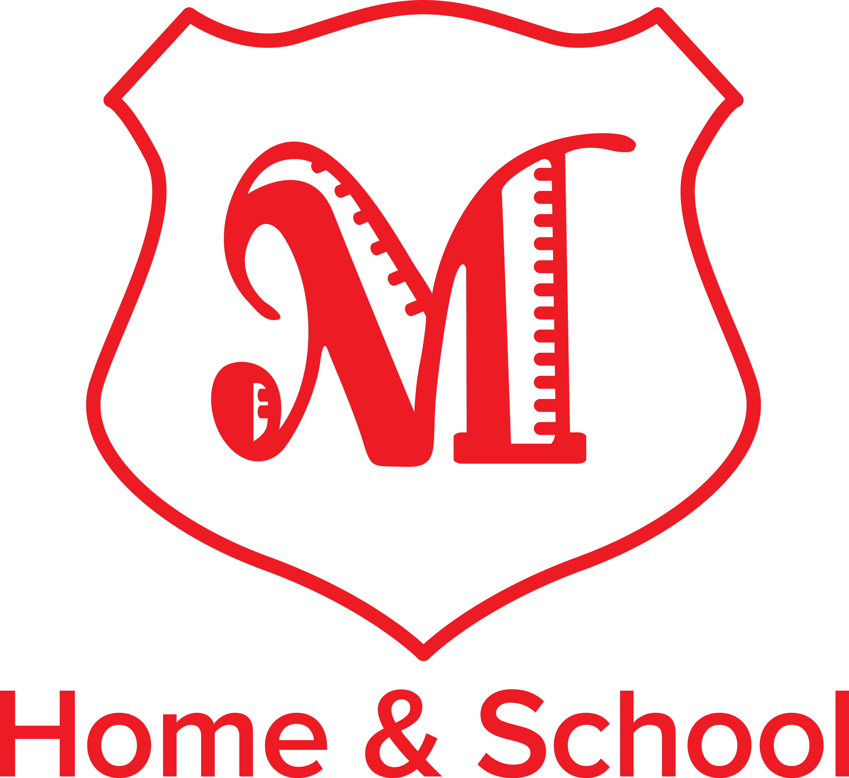 Merton Home and School